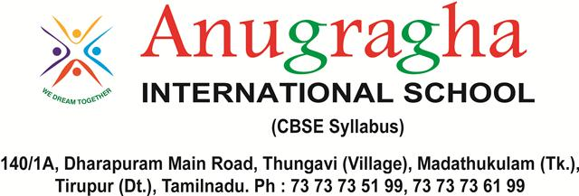 Anugraha-logo-1